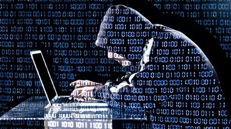 Hacker aseguró que le pagaron por intervenir en elecciones venezolanas