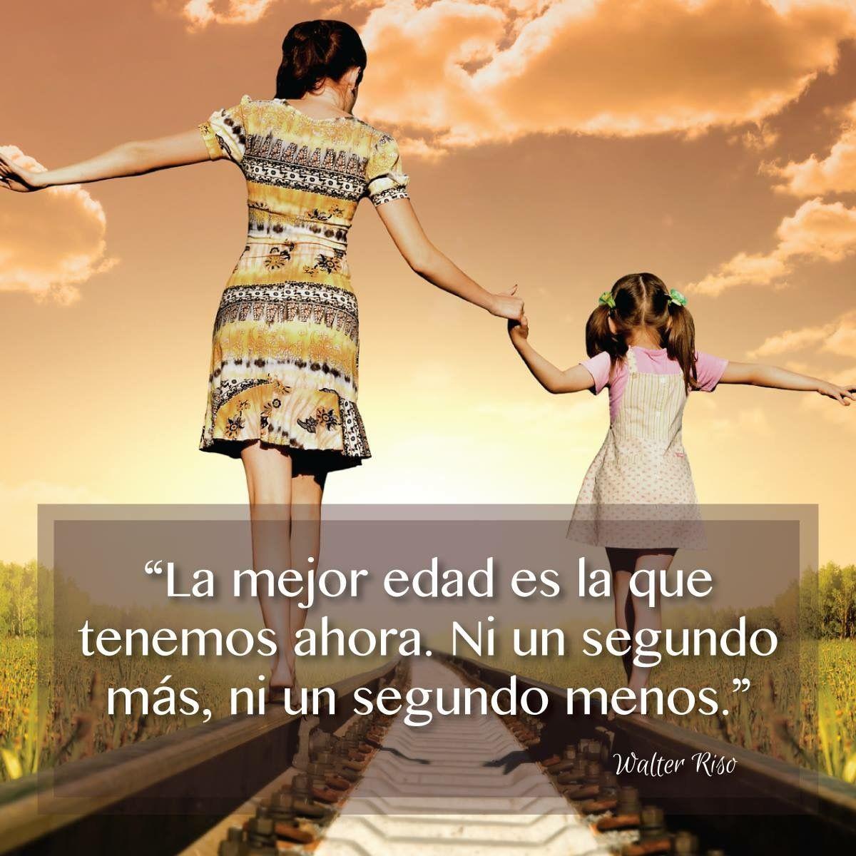 Walter O brien Girly El Amor Deep Quotes Pura Vida Positive Quotes Words Humility Women s