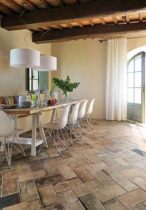 Kate Lo Tile Stone Ceramic Porcelain Stone Glass Tile Distributor Living Room Wood Floor Faux Wood Tiles Dark Wood Floors Living Room #stone #floors #living #room