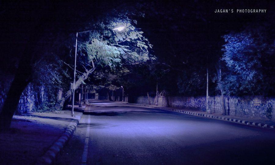 Bessie / Besant Nagar, Chennai, India by Jagan  S on 500px