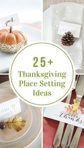 And seek to show hospitality Thanksgiving dinner buffet set up on kitchen islan  coverst And seek to show hospitality Thanksgiving dinner buffet set up on kitchen islan...