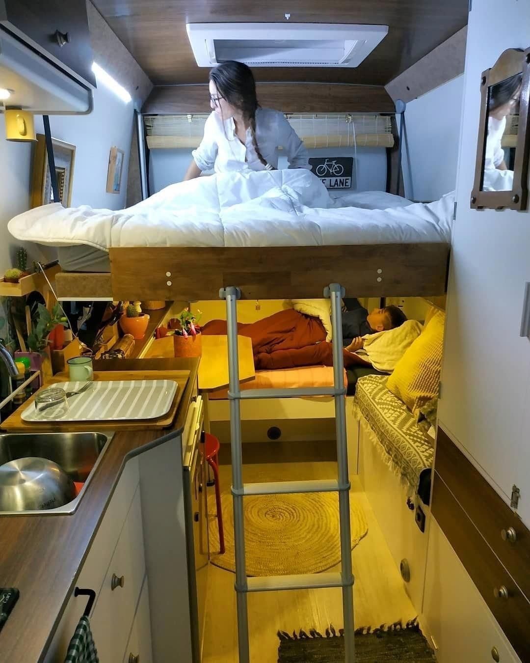 """Photo of See our website for more info on """"van"""". It is actually a great place for more in…"""