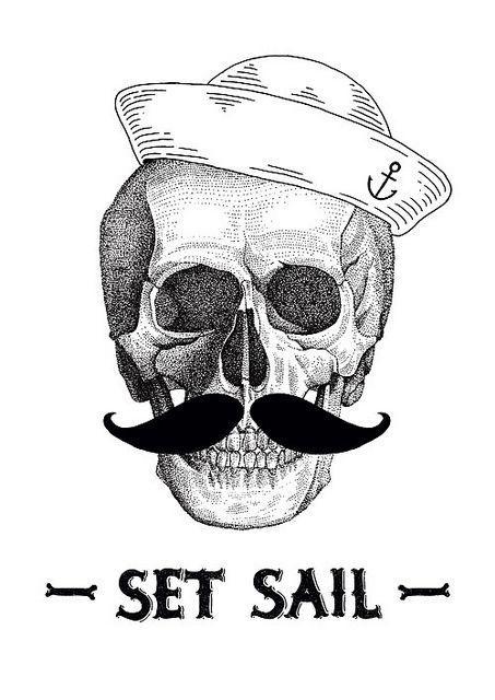 Set sail - Anton Abo