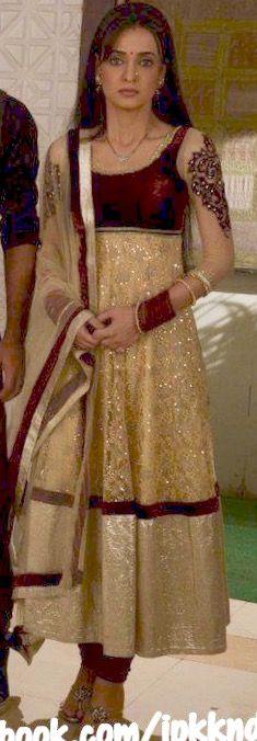 Khushi Kumari Gupta Indian Outfits Desi Clothes Bridal