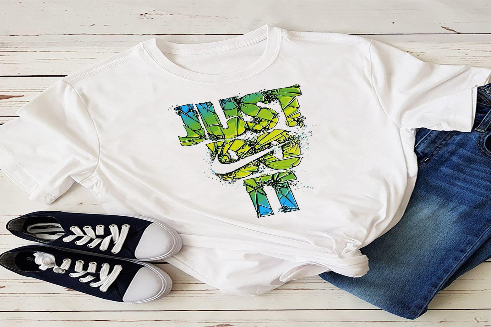 Just do it nike logo,3 Nike logo svg, nike svg, nike