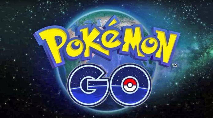 nox pokemon go
