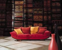 Risultati immagini per divano vintage roche bobois | Divani ...