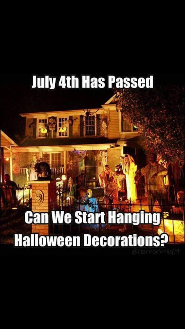 Pin by Mandy Pincock on Halloween!! Pinterest - Halloween House Decoration