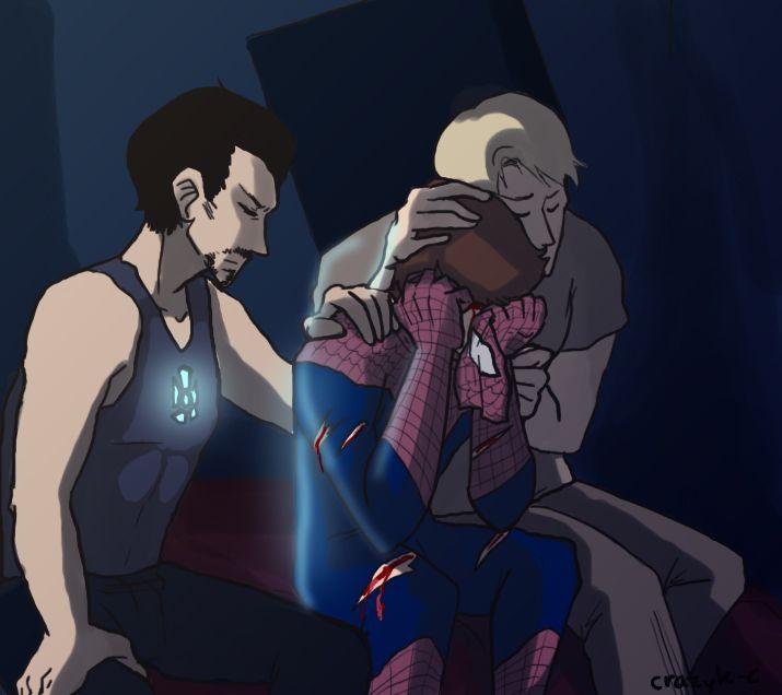 Pin by Hannah Siebenschuh on Marvel | Pinterest | Deadpool ...