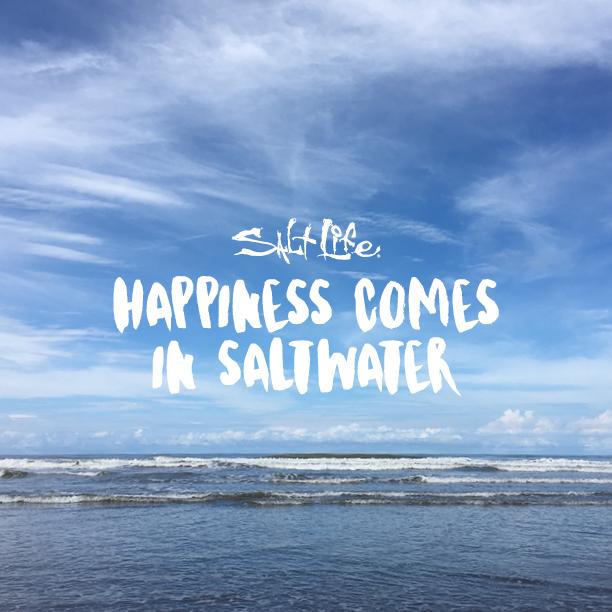 Happiness Ozean Sprüche Lebensweisheiten Und Sprüche Zitate