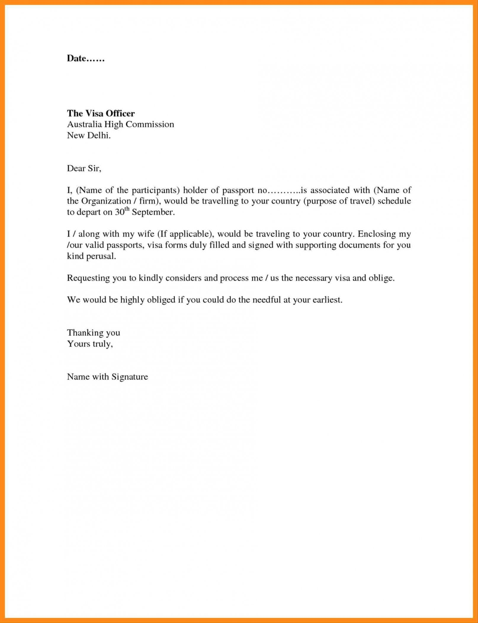 Pin On Cover Letter Tips