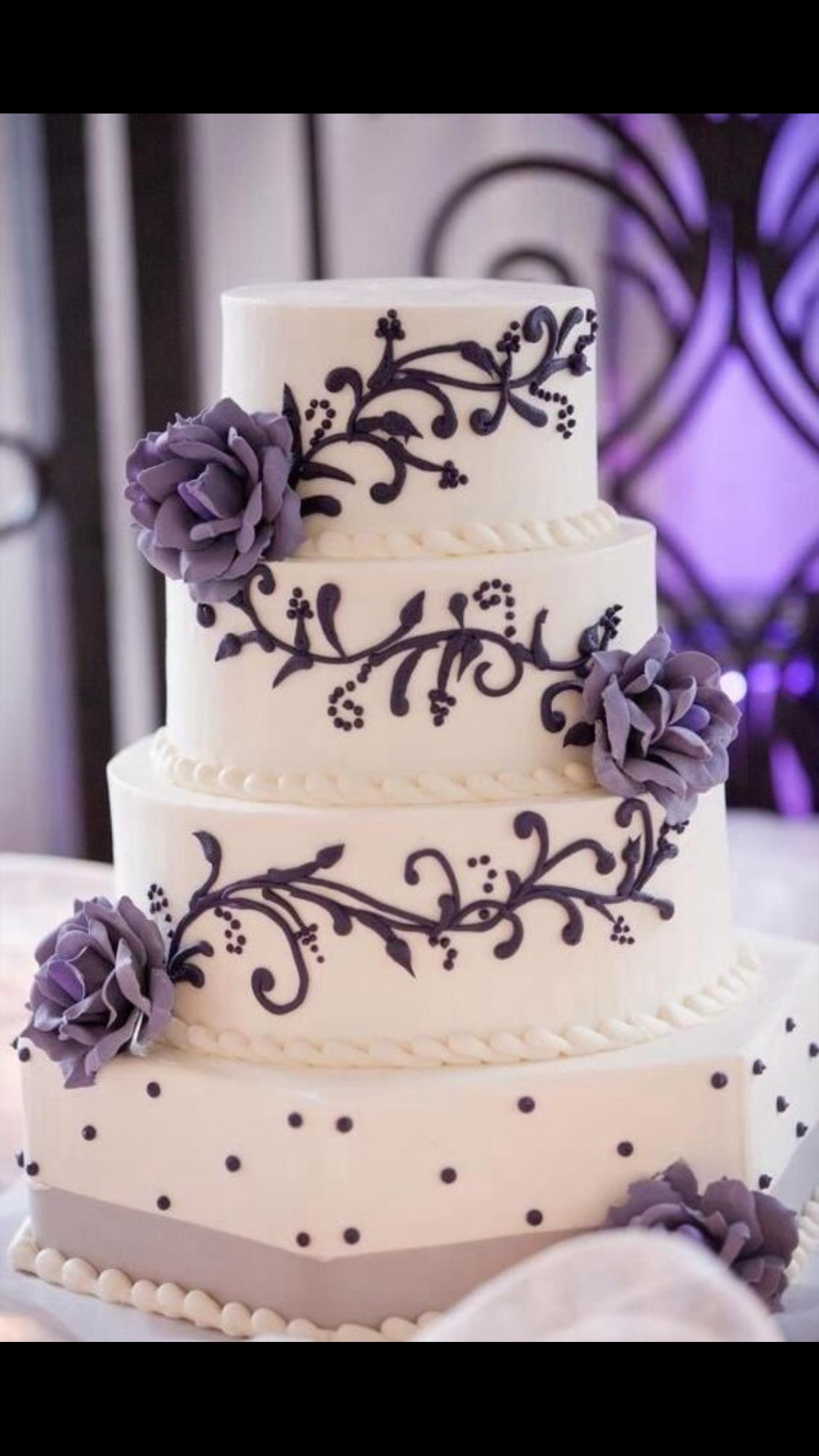 Pretty weddingcakes cake designs pinterest wedding cake