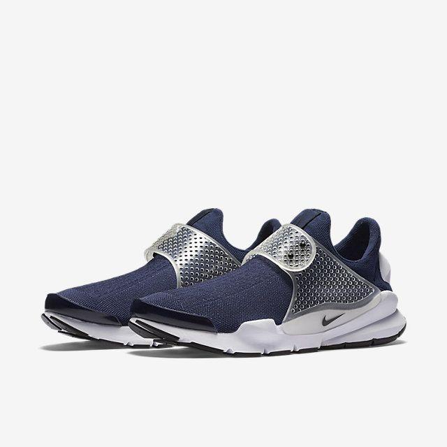 Nike Sock scarpe Dart Unisex scarpe Sock (Uomo Sizing). Nike    Bless your   b39a66