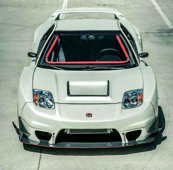 Pin By Diesel On Honda / Acura
