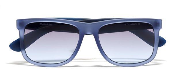 Gafas De 259882 Las Hombre Solaris Sol yO8wvNnm0