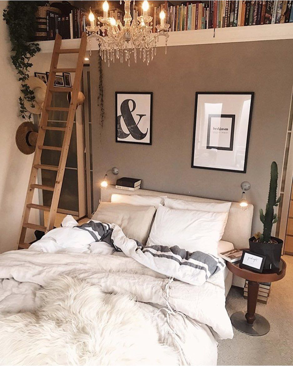 Gemütliches Schlafzimmer Inspirationen Von Instagram Best Online Furniture Stores Retail Furniture Home Furniture Online