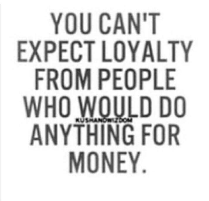 Pin By Ladi Lott On Great Quotes Greed Quotes Greedy People Quotes Money Quotes