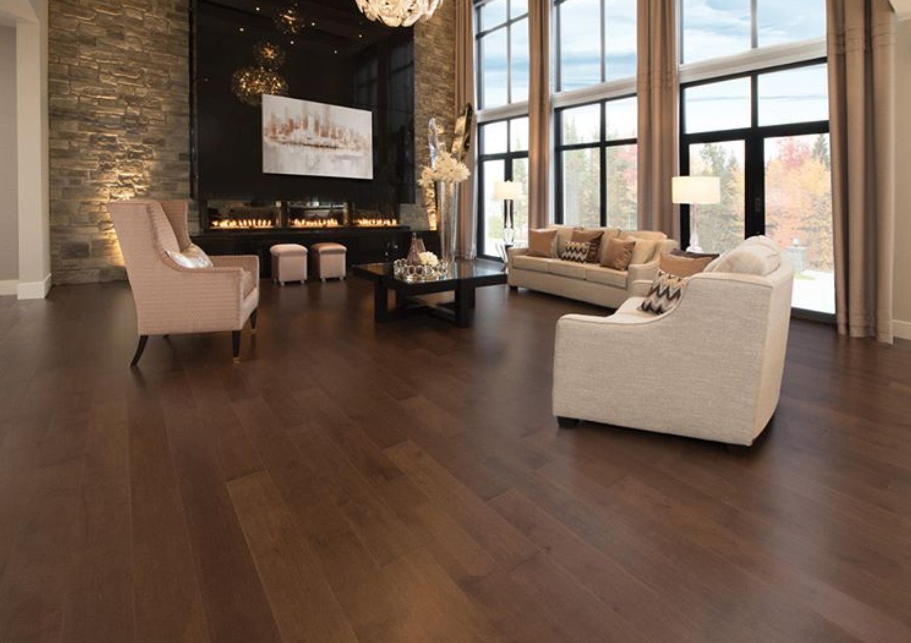 We Ve Got The High End Hardwood Flooring You Been Looking For Landers Premier In Austin Texas S Mirage