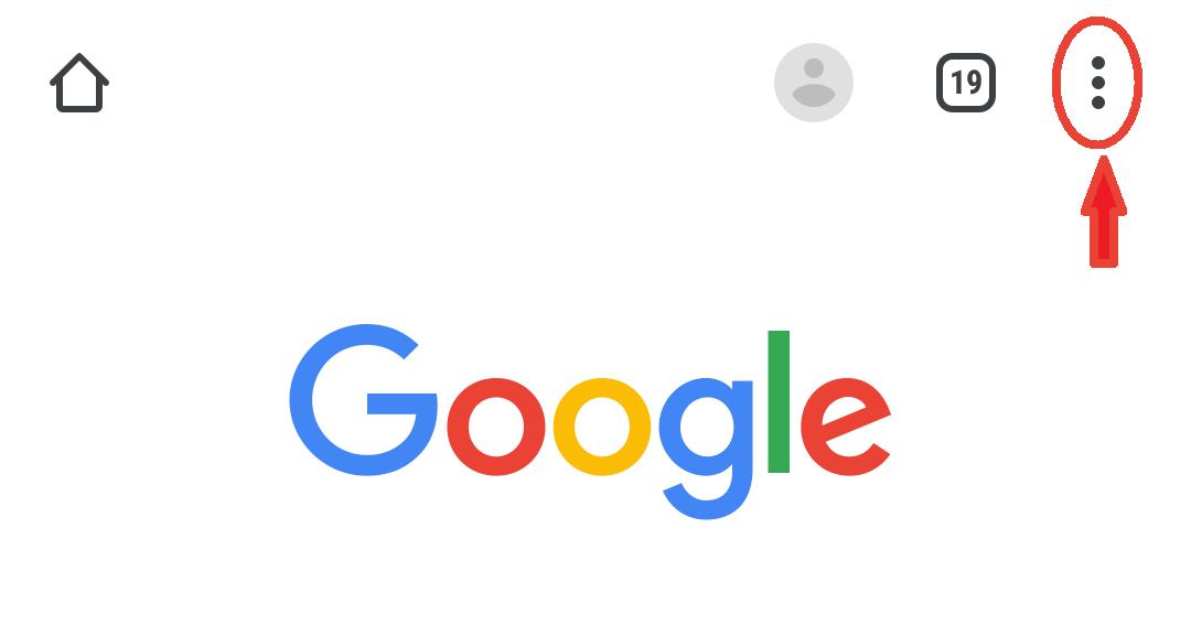 مسح المواقع التي تم زيارتها من الموبايل Vimeo Logo Company Logo Logos