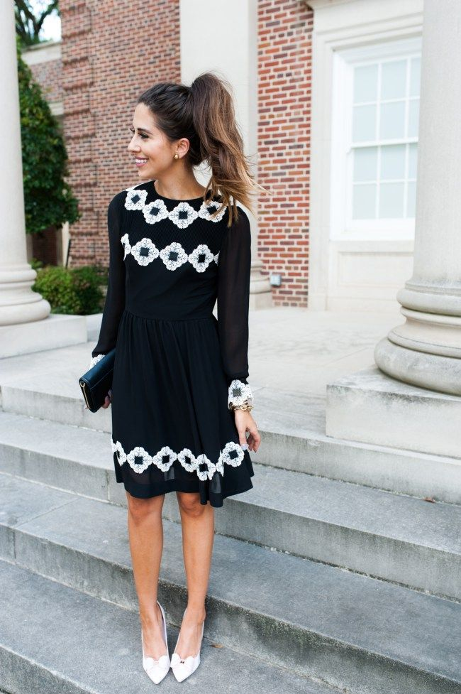 Fashion Dressy Dresses