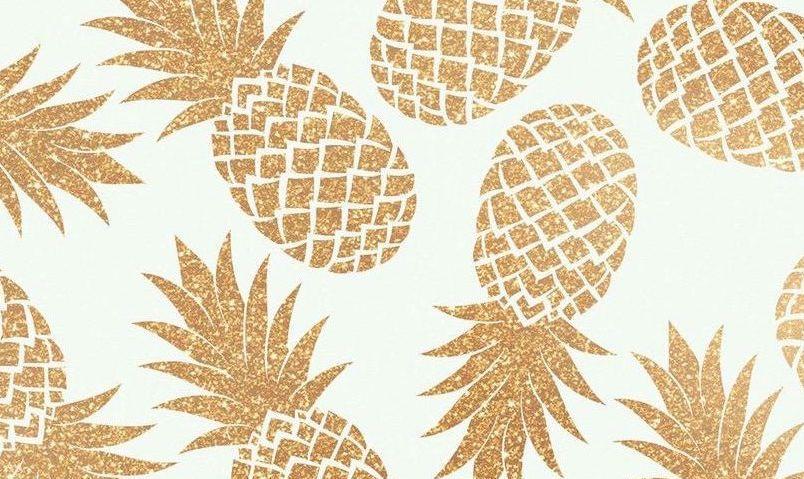 Resultado De Imagen Para Wallpaper Pc Pinterest: Pin De Imara Morales En Wallpaper
