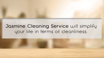 Jasmine Cleaning Services Google Cleaning Service Commercial Cleaning Services Cleaning