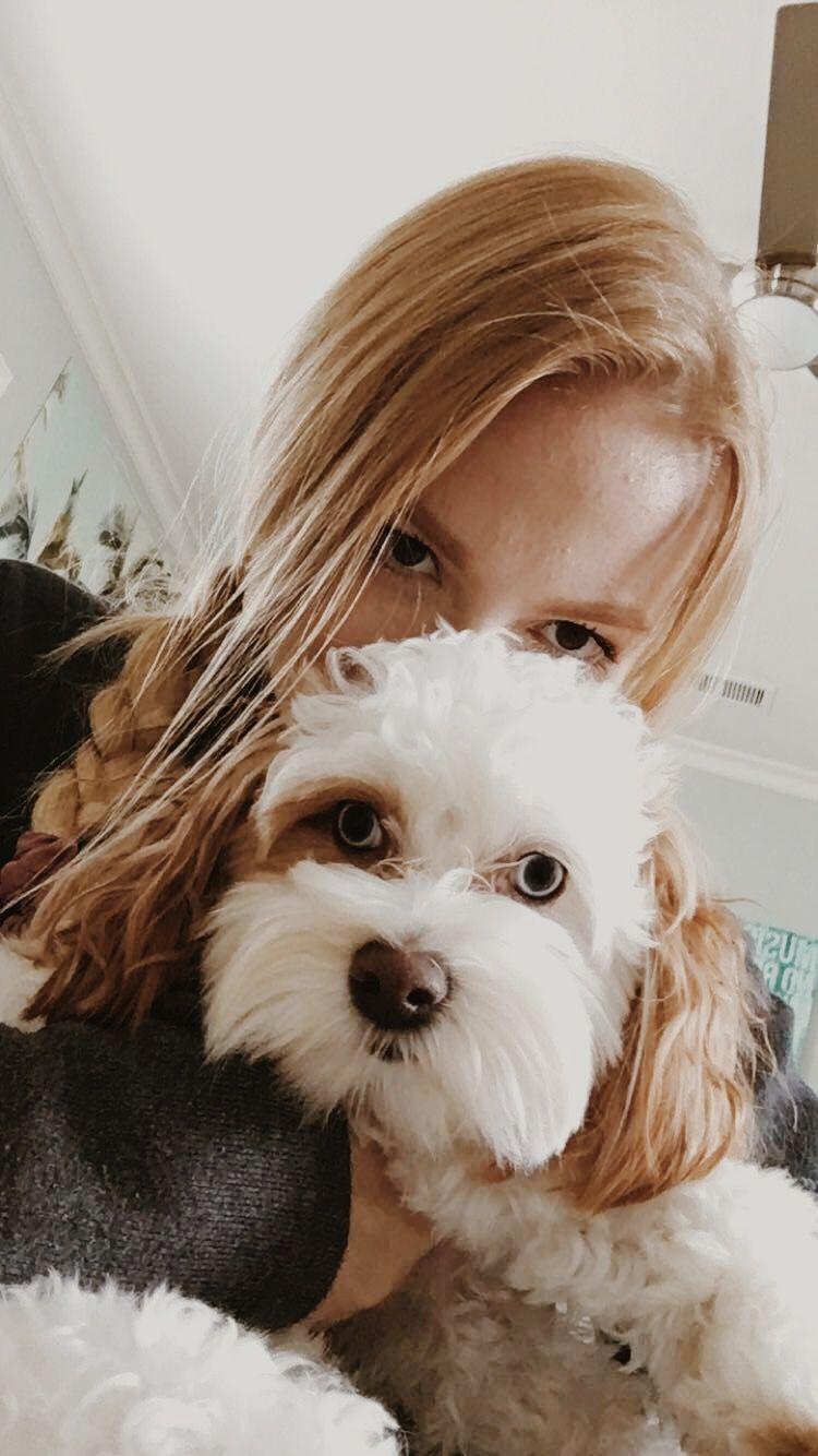 Vsco Paigedieck Dog Doge Cute Dogselfie Cutedog Coco