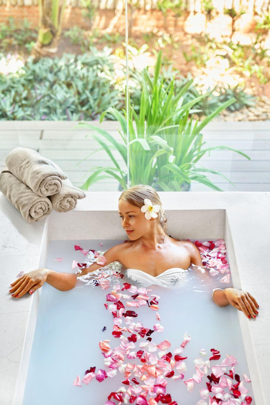 5 relaxed bachelorette weekend trip destinations   pinterest