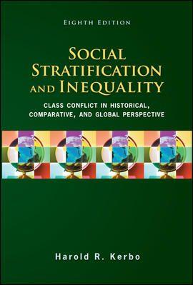 14 Social Stratification Ideas Social Stratification Social Social Class