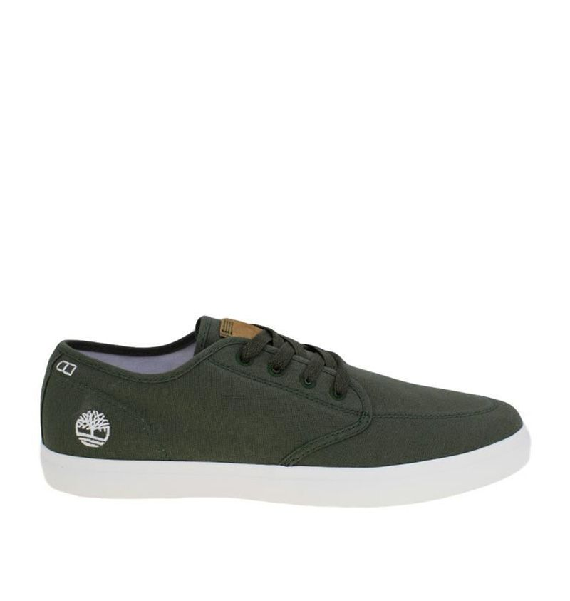 Chaussures Homme Timberland   Basket toile homme, Chaussures