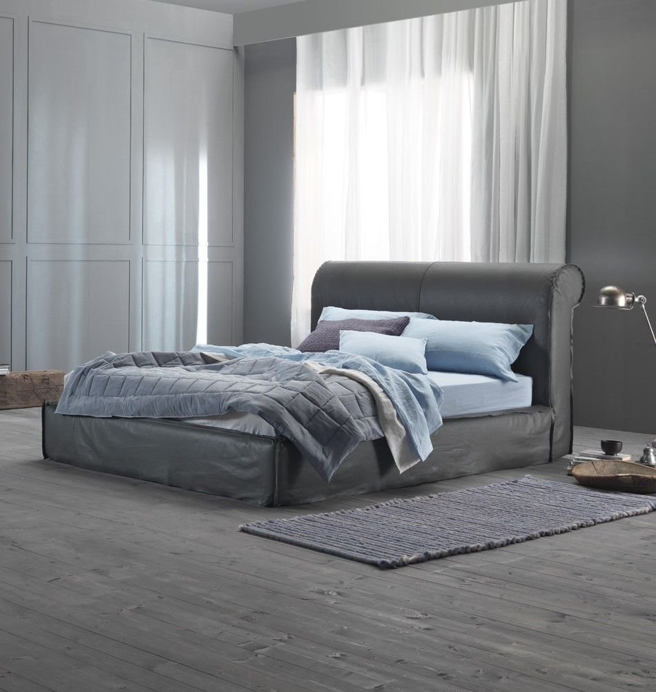 boxspringbett kilkenny grau betten schlafsofas pinterest schlafsofa. Black Bedroom Furniture Sets. Home Design Ideas