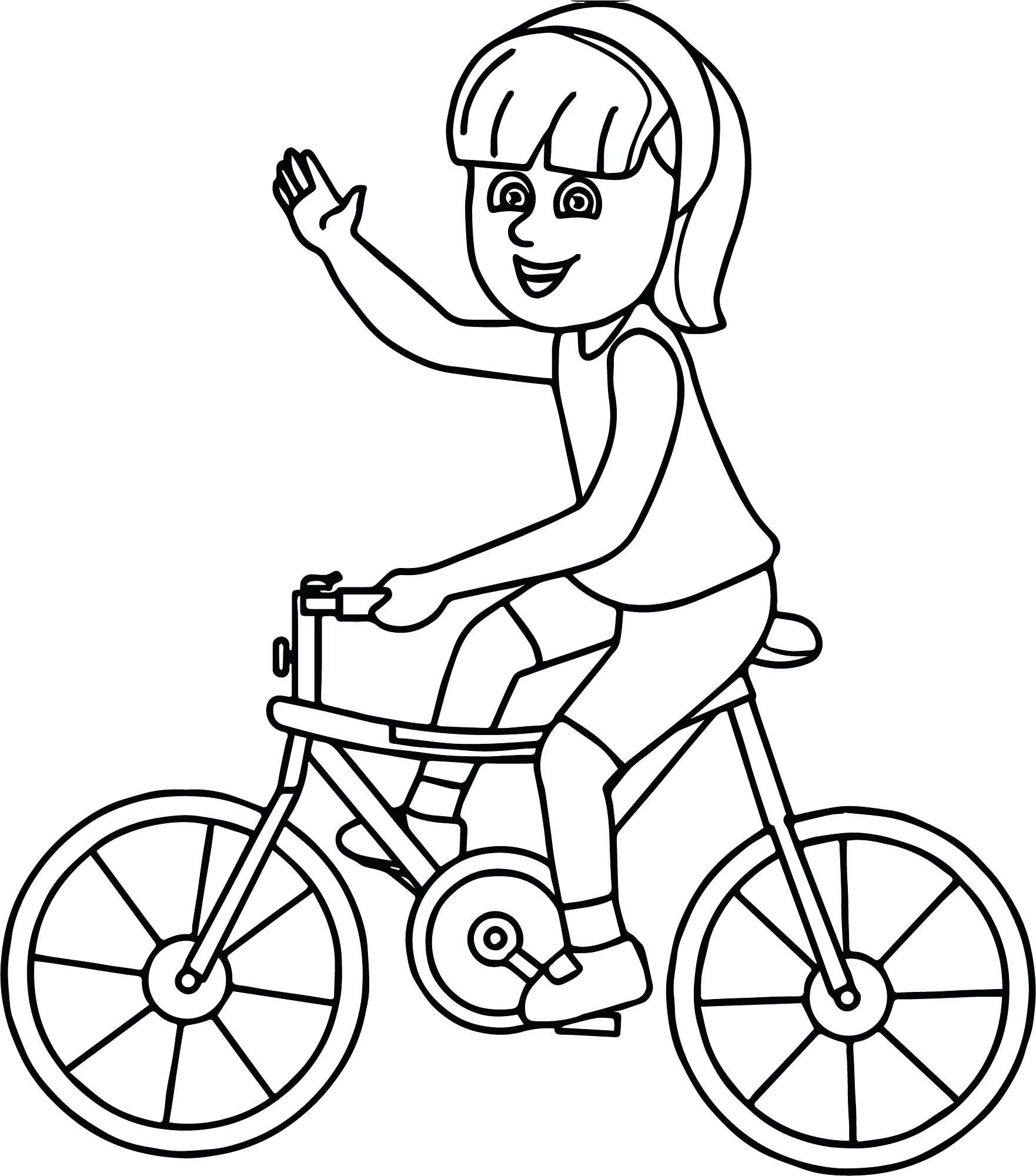 Motorcycle Coloring Pages 20 Luxury Dirt Bike Coloring Pages Of Motorcycle Coloring Page 15 Albanysinsanity Com In 2020 Coloring Pages Cool Coloring Pages Coloring Pages For Girls