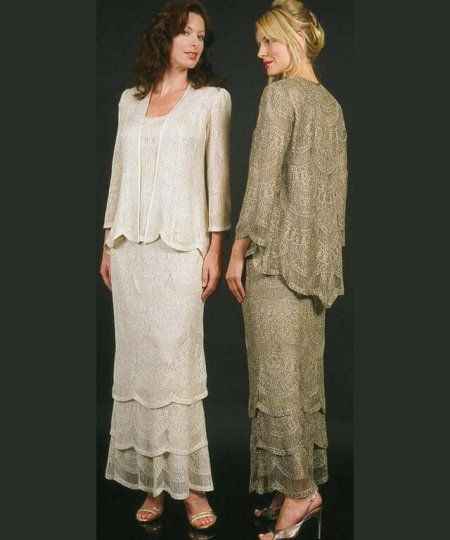 4598e5a1f25 Plus Size Dresses Mother Of The Bride