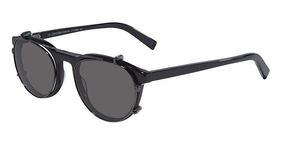 Calvin Klein Ck7117 Clip Sunglasses Calvin Klein Authorized Retailer Sunglasses Calvin Calvin Klein