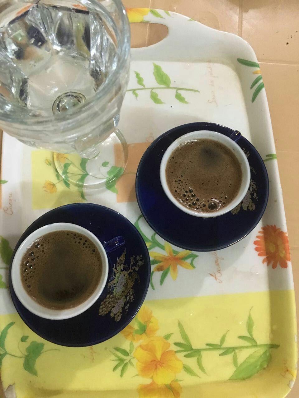 فنجان قهوتي Tableware Glassware Kitchen