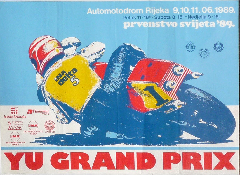 Pin By Takafumi Iwase On Motor Art Art Ads