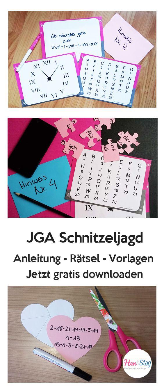 Photo of JGA-rasejakt