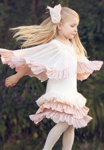 33779f3b3f8 Dollcake Clothing - Love Bird Dress