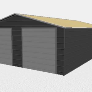 Garage Rent To Own Garages Metal Garages Express Carports Metal Garages Metal Buildings Garage