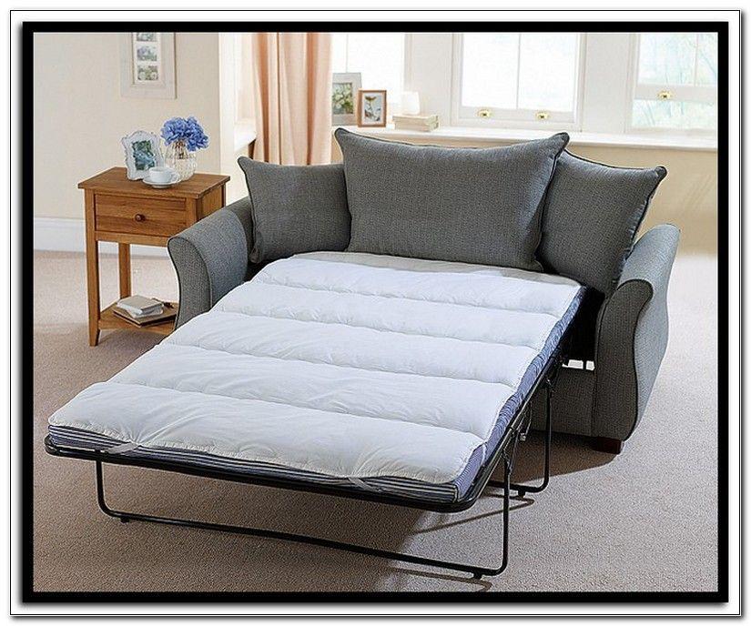 best mattress topper for sofa bed home decoration pinterest rh in pinterest com Sleeper Sofa Mattress Support Sofa Sleeper with Air Mattress