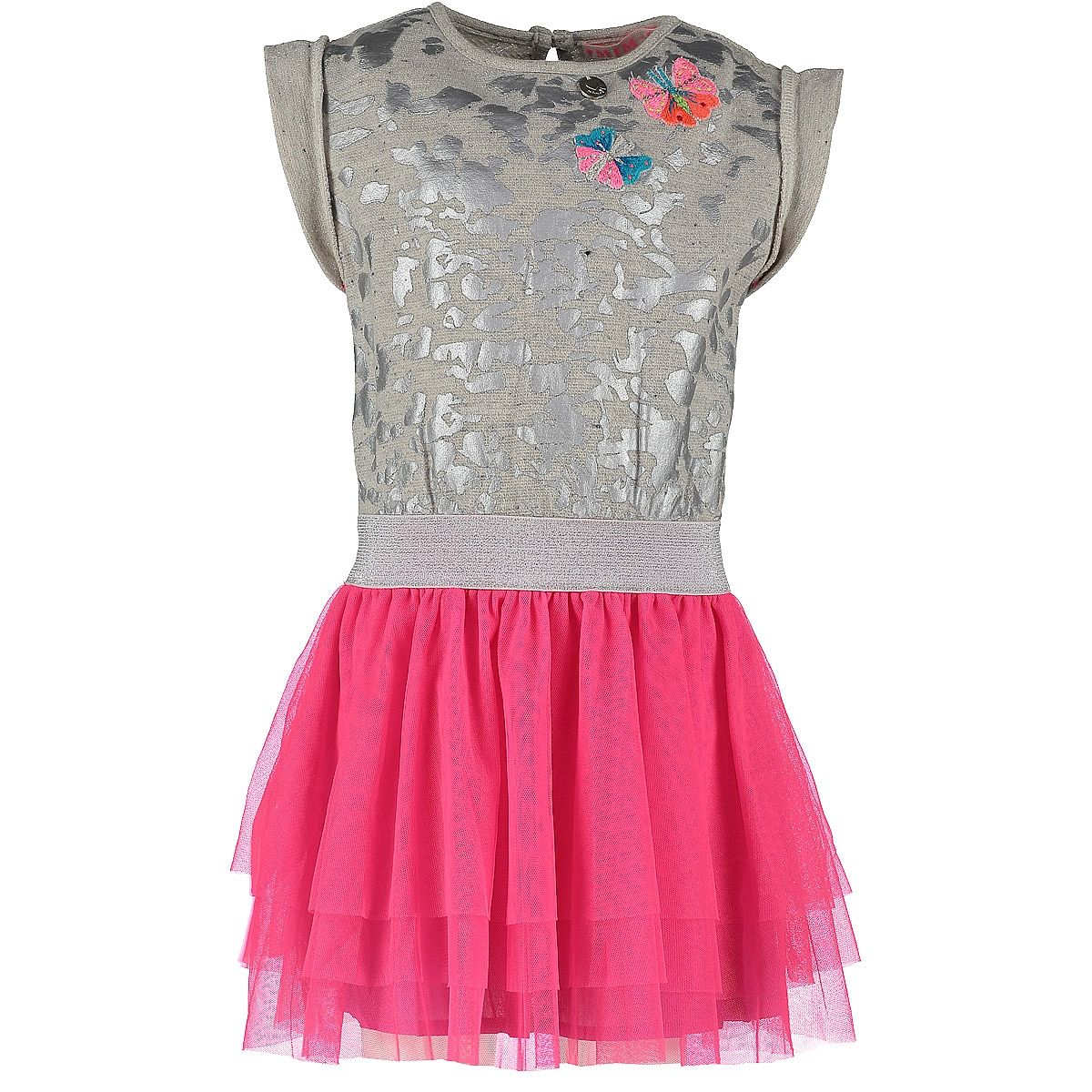 Mim Pi Kinderkleding.Mim Pi Mimpi Kinderkleding Voor Meisjes Koop Je Bij Pucksonline