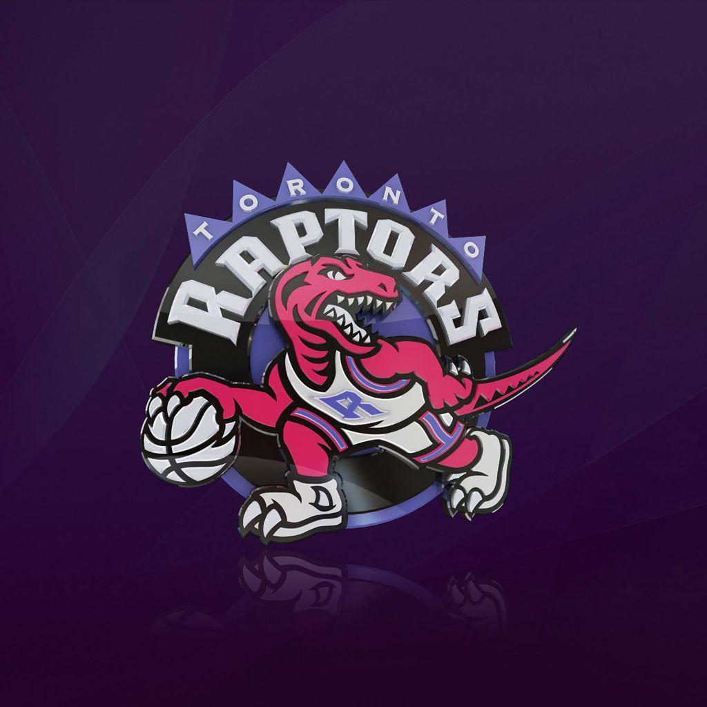 Toronto Raptors Ipad Wallpapers In 2020 Toronto Raptors Raptors Ipad Wallpaper
