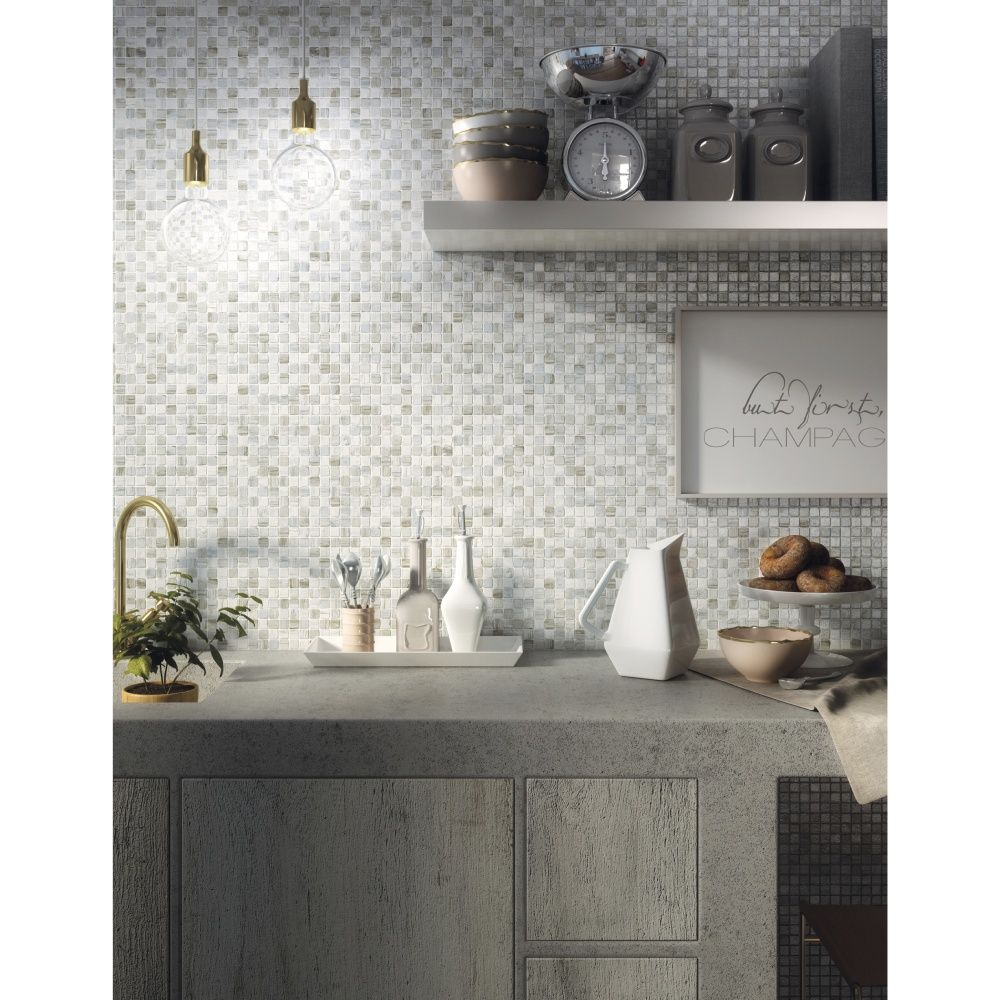 Piastrelle Naxos Lithos Related Image For My Designer Bathroom Double Vanity Vanity