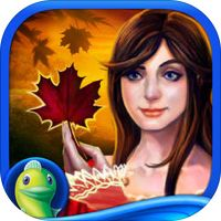 Big Fish Game Finder on the App Store