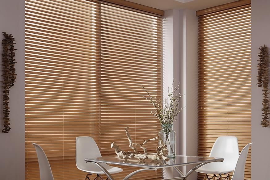 Global Window Treatments And Coverings Lafayette Interior
