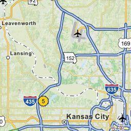 Westport area (crime rate, homes, living in) - Kansas City