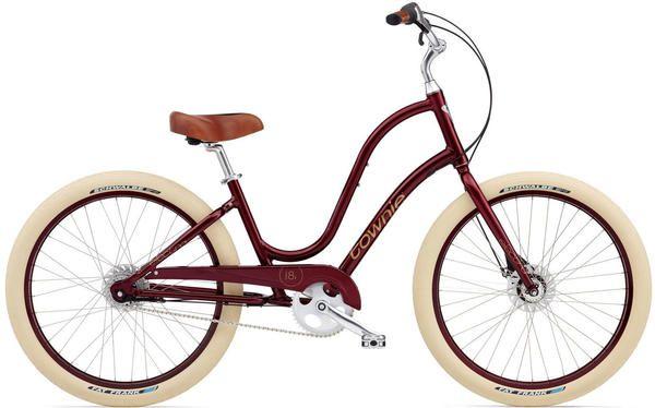 womens bikes walmart,womens hybrid bicycles,womens bikes