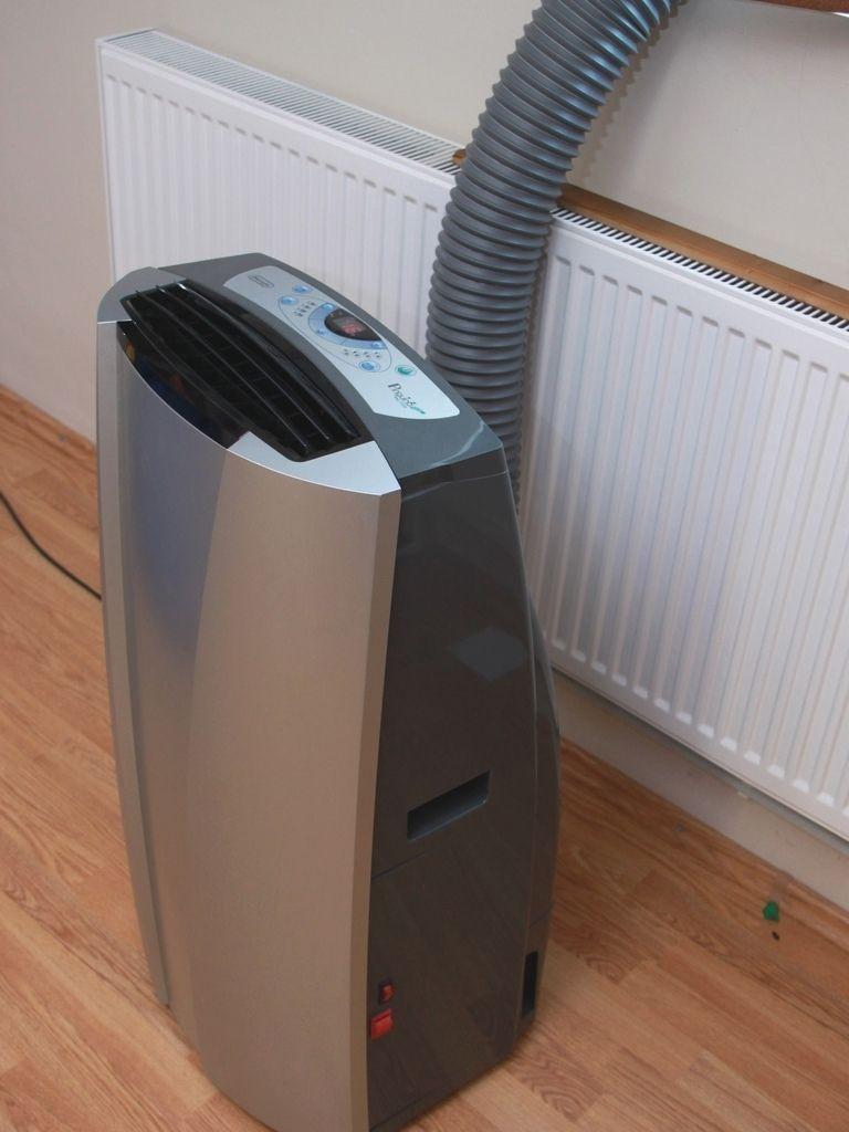 Room Air Conditioner Portable Bathroom Dehumidifier Portable Air Conditioner
