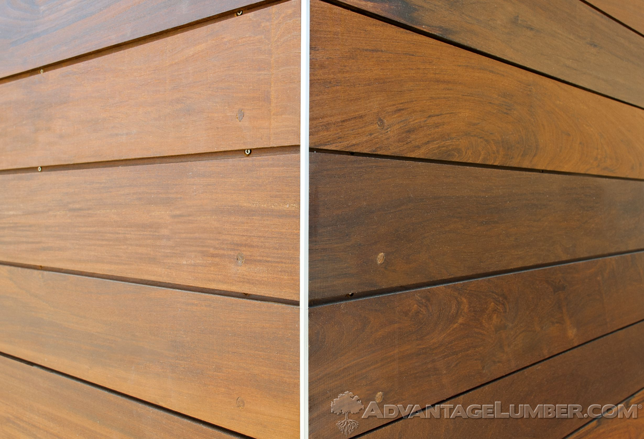 Wood Siding Photos Exterior Siding Pictures Shiplap Siding Wood Siding Siding Detail