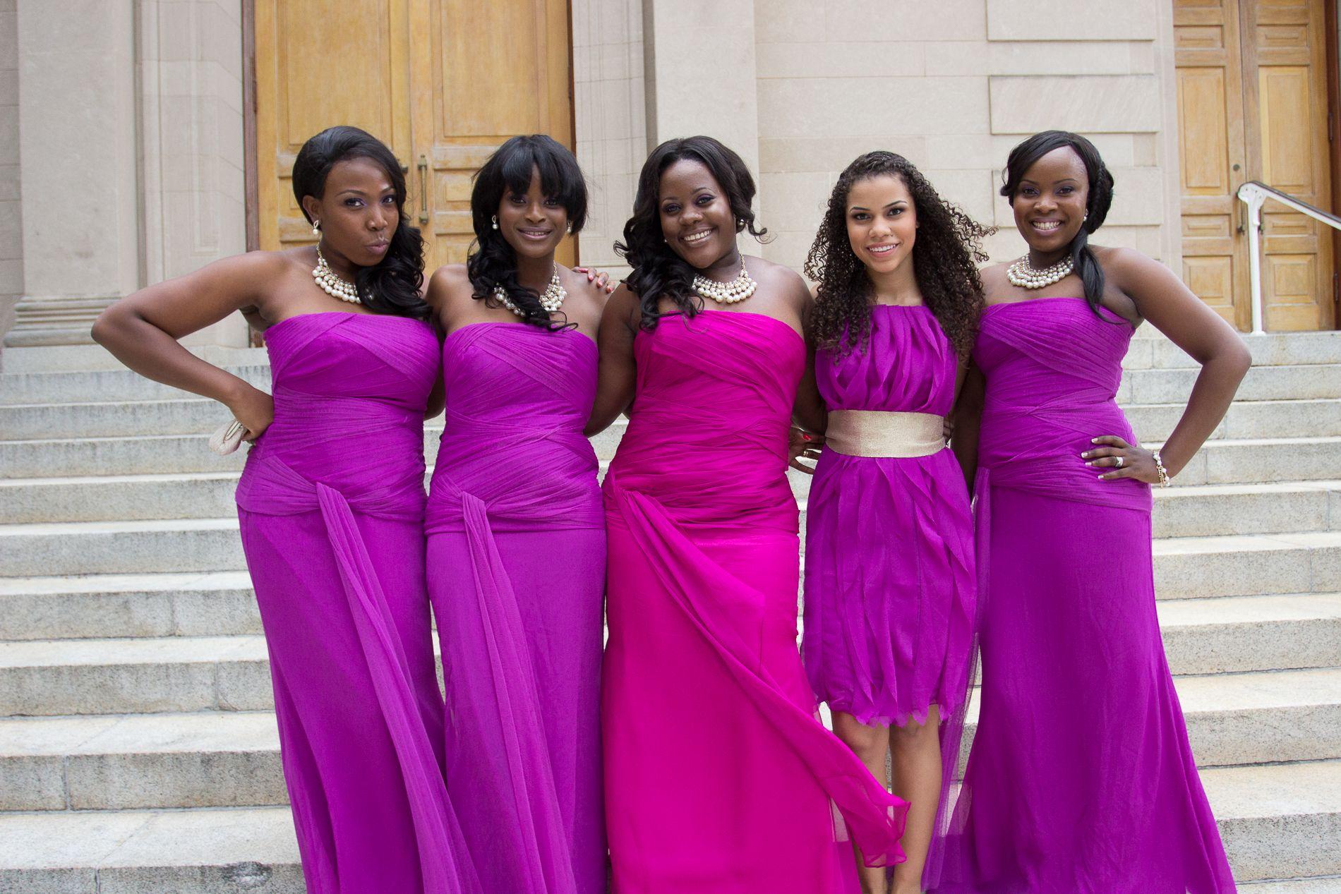 Washington dc northern virginia and maryland wedding photographer bridesmaid dresses washington dc ombrellifo Choice Image